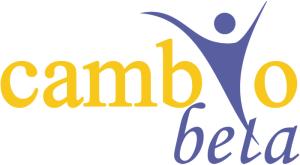 cambyo-beta